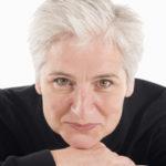 Elaine McKrill