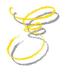 logo-colour-square